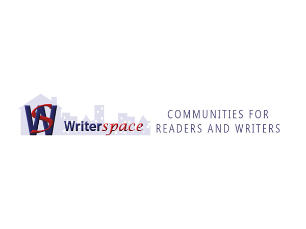 writerspace