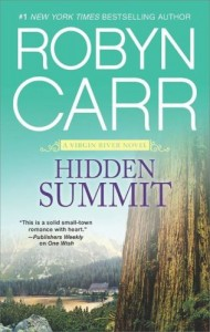 Hidden Summit