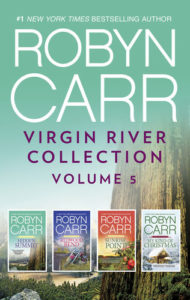 all books new and reissued most recent first robyncarr
