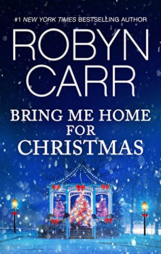 virgin river book 16 september 24 2018 mira ebook paperback - Coming Home For Christmas